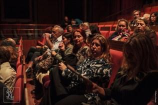 teatro_helena_sá_e_costa-9