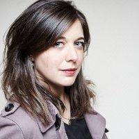 Julie Brafman, journaliste Justice