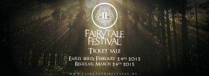 fairytale festival 15-06-2015