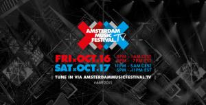 AMF TV