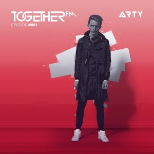 Arty Together FM