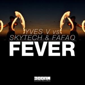 Yves V Skytech Fafaq Fever