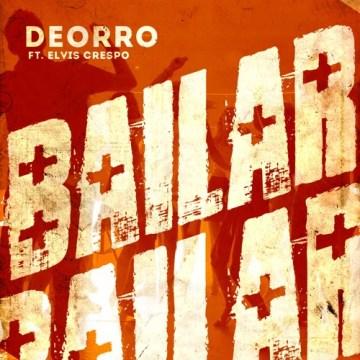 Deorro Elvis Crespo Bailar