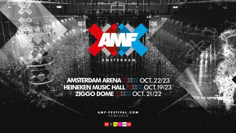 AMF 2016 5 locations