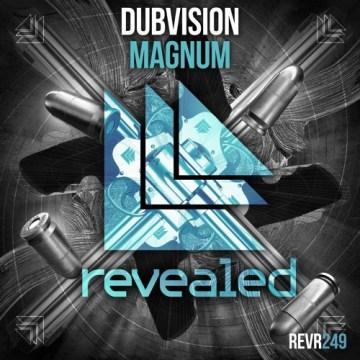 Dubvision Magnun