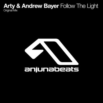 Arty & Andrew Bayer Follow The Light