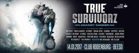 true-survivorz-2017