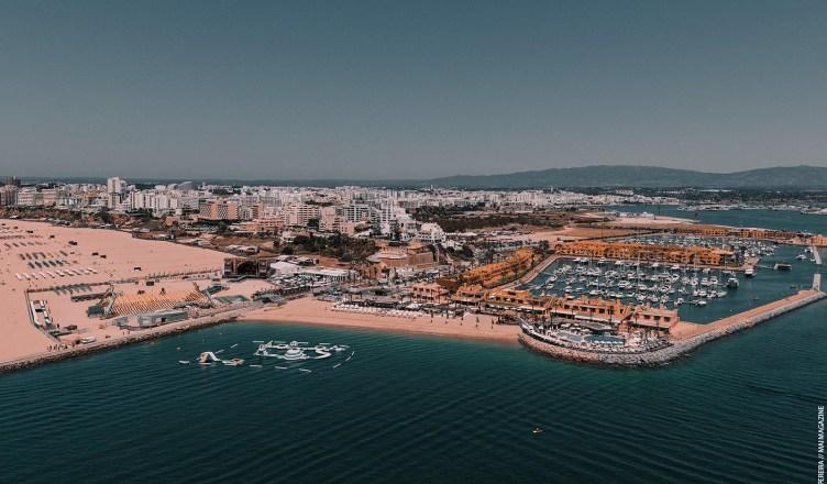 EDC Portugal