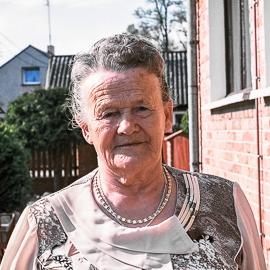 Helena Szych