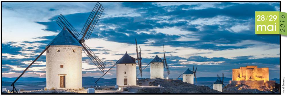 Festival de la photo panoramique