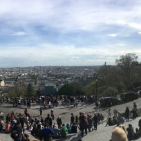 Libre-Alim-Ardal-et-Yann-Coadou-Paris-Sacre-Coeur