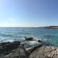 Mer-Croatie