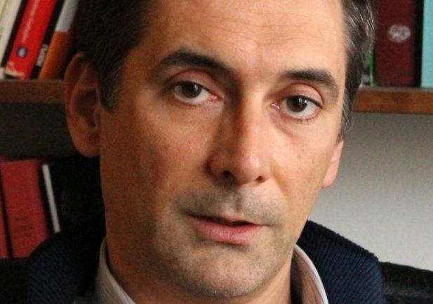 Luca Zuliani