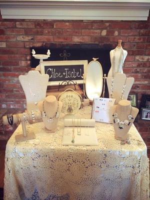 White Heart Decorations Fashion Furniture Home Decor Jewelry