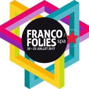 Francofolies