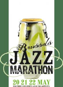 Jazz Marathon