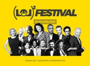 LOL2 Festival