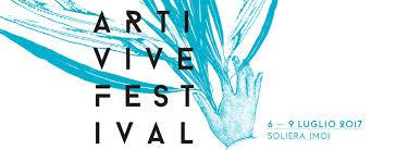 ArtiVive e musica: tre concerti per chiudere l'edizione 2017