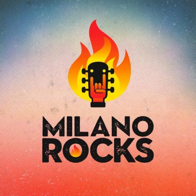 L'estate dei festival italiani ancora più ricca: arriva Milano Rocks