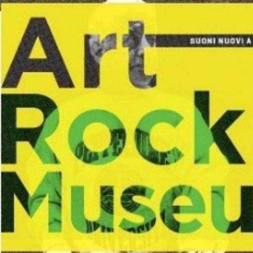 artrockmuseumBo