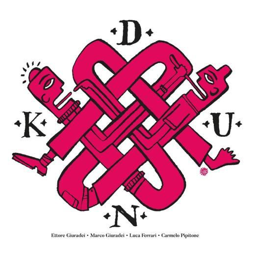 Dunk simbolo