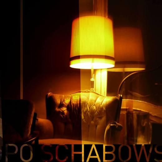 DOPO SCHABOWSKI - cover