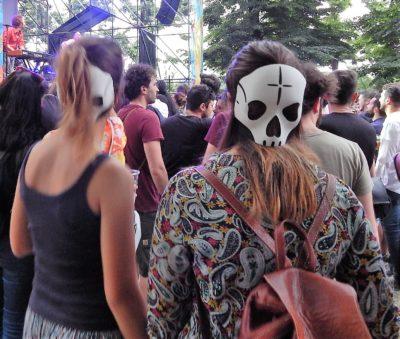 MiAmi Festival