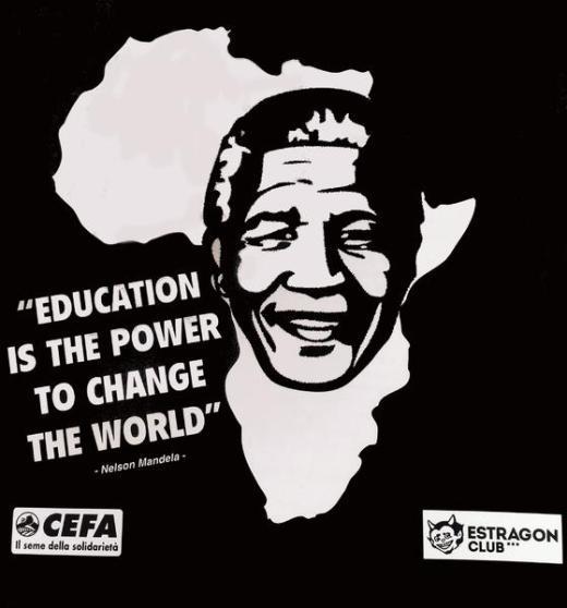 Mandela_education_boafrique botanique 2018