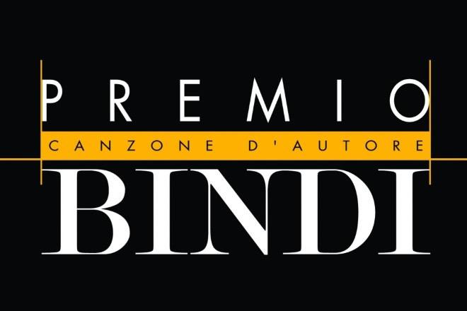 Premio-Bindi 2018