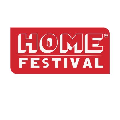 Festival Passport è alla terza tappa: si va a Home Festival