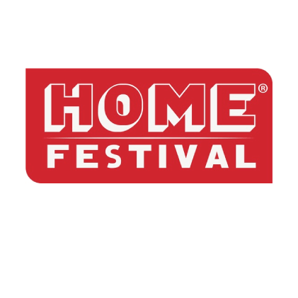 home-festival 2018 festivals passport