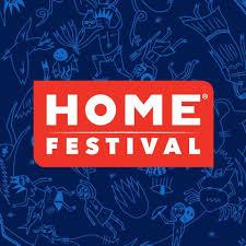 HOME FESTIVAL 2018 FESTIVALS PASSPORT