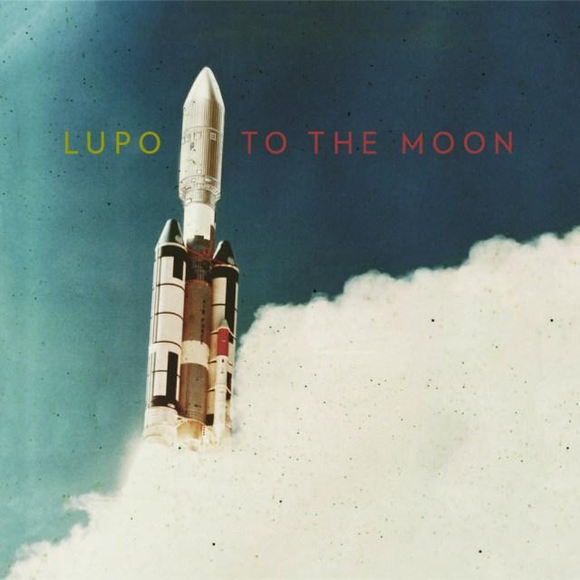 #Discodellasettimana urlato alla luna, ci pensa Lupo con To The Moon