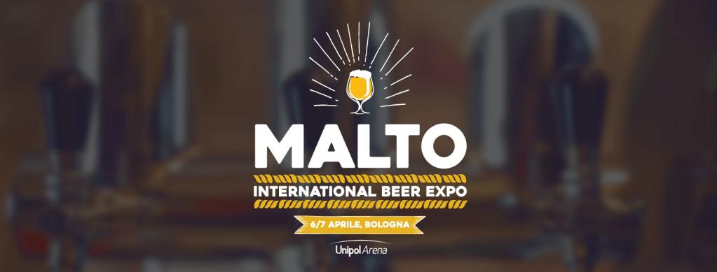 malto beer expo bologna