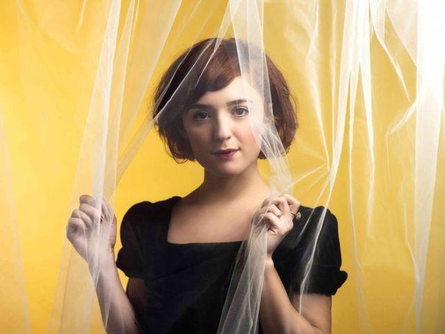 #UNANOTAALMUSEO Maria Antonietta racconta come Deluderti