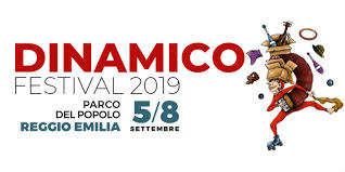 Dinamica storia di Dinamico Festival: le buone novelle italiane