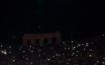 Coez - Arena di Verona