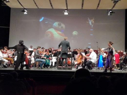 orchestra senza spine filmusic 2020