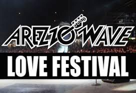 Aperti gli Stati generali del Rock Arezzo Wave Contest 2020