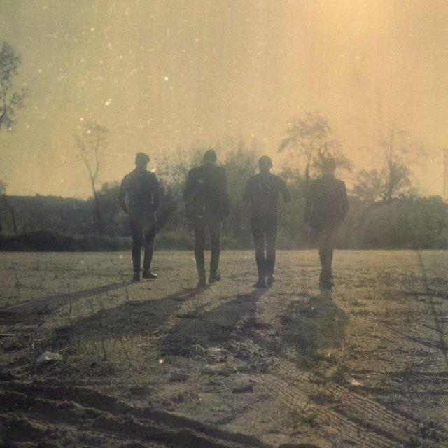 """Matinée """"Event Horizon è un disco che cerca di reagire a un presente difficile"""""""