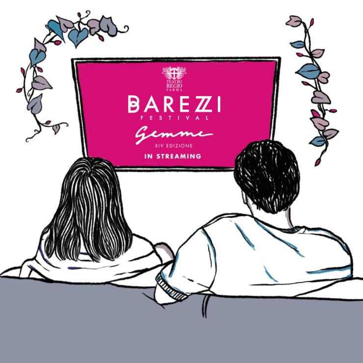 barezzi festival gemme