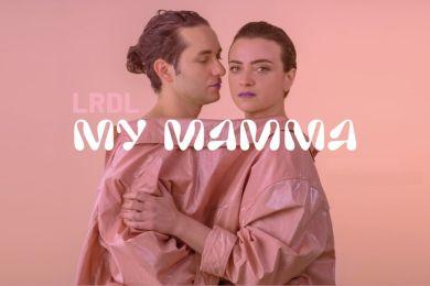 LRDL-MyMamma