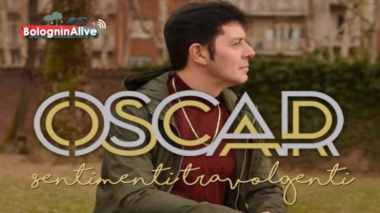 Oscar - Bologninalive