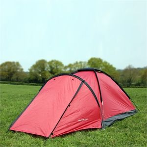 Festival Camping 101 10 Tents Ideal For Music Festival