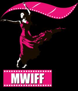399348-mumbai-womens-international-film-festival