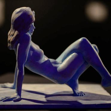 erotic2