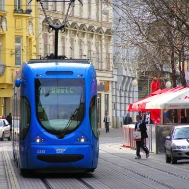 Zagreb_tram_(25)