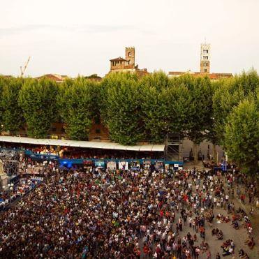 (Image Credits: www.turismo.intoscana.it)
