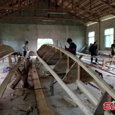 Courtesy : China News Service/Chen Fenghua