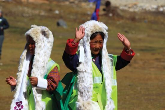 (Credits: www.bhutan-bhutan.com)